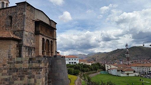 Centro Histórico, Cusco, Peru - panoramio (10)
