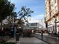 Centro Histórico, Málaga, Spain - panoramio (23).jpg