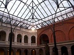 Centro Histórico de Quito (3).jpg