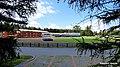Centrum Sportu i Rekreacji ul. Chojnicka 19 89-400 Sępólno Krajeńskie - panoramio.jpg