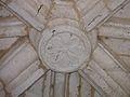 Cercles église clé de voûte (3).JPG