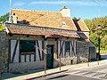 Cergy (95), maison du passeur, rue Pierre-Vogler.jpg