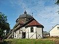 Cerkiew w Wielkich Oczach.jpg