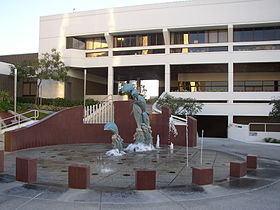 Cerritos City Hall 1.jpg