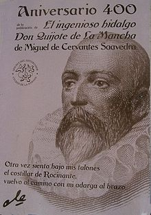 Cervantes - 1605 - Don Quijote.jpg
