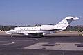 Cessna750 may2012 (7391598584).jpg