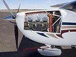 Cessna 206 (5718101945).jpg