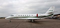 Cessna 680 Citation Sovereign D-CCJS (6116172068).jpg