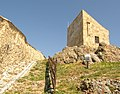 Cetatea Rupea - panoramio (2).jpg