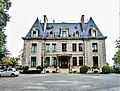 Château Léon Viellard. Morvillars.jpg