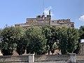 Château Saint Ange - Rome (IT62) - 2021-08-25 - 1.jpg