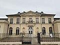 Château Villemomble 5.jpg