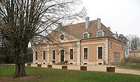 Château d'Hurigny (71) - 1.JPG
