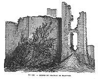 Château de Beauvoir, Sauvigny-le-Beuréal, Yonne.jpg