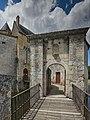 Château de La Brède 2017-08-03 06 (36218743792).jpg