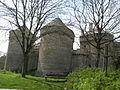 Château de Lassay Mayenne 03.JPG