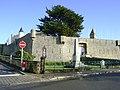 Château de Noirmoutier 1.jpg
