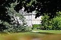 Château de Tencin - 2011.jpg