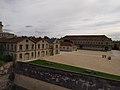 Château de Vincennes (36254308991).jpg