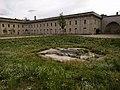 Château de Vincennes (36346267076).jpg