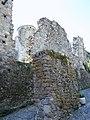 Château des Seigneurs de la Brigue -4.JPG