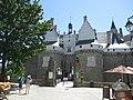 Château des ducs de Bretagne (Nantes) (2).jpg