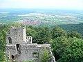 Château du Bernstein (552 m) (Dambach-la-Ville) (3).jpg