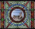 Châteauneuf-du-Faou (29) Chapelle Notre-Dame-des-Portes 18.JPG
