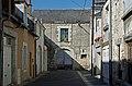 Châtillon-sur-Indre (Indre) (23306341969).jpg