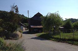 Châtillon (Fribourg).JPG