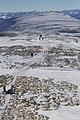 Chäserrugg - panoramio (16).jpg