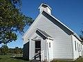 Chafin Chapel.jpg