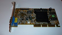 SP5300 32MB DRIVERS