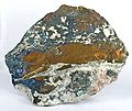 Chalcopyrite-Covellite-uri-49a.jpg