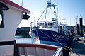 Chalutiers de pêche côtière (4).jpg