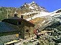 Chamanna Coaz - panoramio.jpg