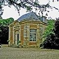 Chamarande-château-7.jpg