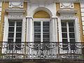 Chambéry Hôtel des Marches de Bellegarde PA00118237 balcon.jpg