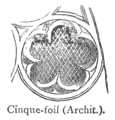 Chambers 1908 Cinquefoil.png
