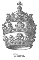 Chambers 1908 Tiara.png