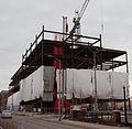 Champaign Illinois 20080301 4239.jpg