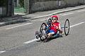 Championnat de France de cyclisme handisport - 20140614 - Course en ligne handbike 3.jpg