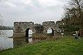 Champtoceaux (Maine-et-Loire) (26348250332).jpg