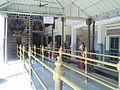 Chamunda Devi Temple 04.JPG