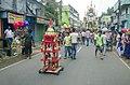 Chandannagar Rath 11.jpg