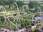Chang (Six Flags Kentucky Kingdom) overview.jpg