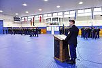 Change of Responsibility Ceremony, 1st Battalion, 503rd Infantry Regiment, 173rd Airborne Brigade 170112-A-JM436-060.jpg