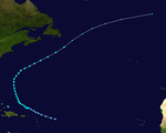 Chantal 1995 track.png