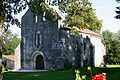 Chapelle Saint Saturnin Crazannes.JPG