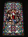Chapelle Ste. Thérèse (Vervins), vitrail 09.JPG